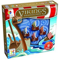 Smart Games Vikings