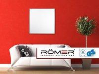 Römer Heizsysteme R60-60-400