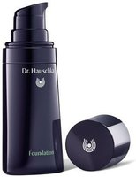 Dr. Hauschka Foundation 01 macadamia (30 ml)