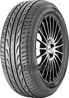 Semperit Speed-Life 2 205/55 R17 95V