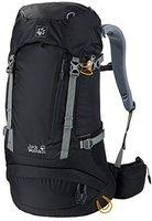 Jack Wolfskin ACS Hike 26 Pack black