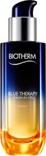 Biotherm Blue Therapy Serum-In-Oil Night (50 ml)