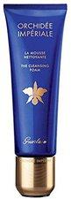 Guerlain Orchidée Impérial The Cleansing Foam (125 ml)