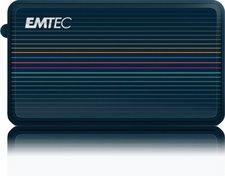 Emtec Highway USB 3.0
