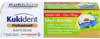Kukident Haftcreme Med + Kamille (40 g)
