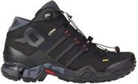Adidas Terrex Fast R Mid GTX core black
