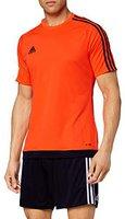 Adidas Estro 15 Trikot solar orange/black
