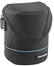 Cullmann Ultralight pro Lens 200