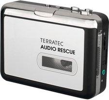 TerraTec 158098 AUDIO Rescue