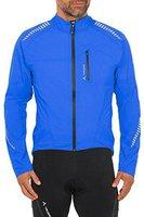 Vaude Men's Sympapro Jacket hydro blue