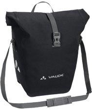 Vaude Aqua Deluxe Back