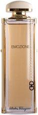 Salvatore Ferragamo Emozione Eau de Parfum (92 ml)
