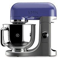 Kenwood kMix Popart Küchenmaschine Royal-Blau (KMX50BL)