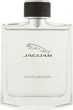 Jaguar Innovation Eau de Cologne (100 ml)