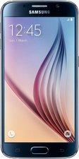 Samsung Galaxy S6 ohne Vertrag