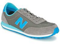New Balance UL410 grey/blue (UL410SMB)