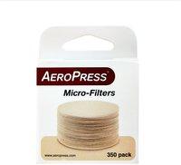 Aerobie AeroPress Micro-Filter 350 Stk.