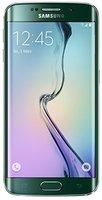 Samsung Galaxy S6 Edge 32GB Green Emerald ohne Vertrag