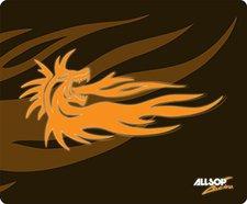 Allsop AL-06712