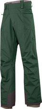 Mammut Bormio Pants Men verdant