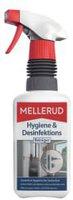 MELLERUD Hygiene Reiniger Intensiv (500 ml)