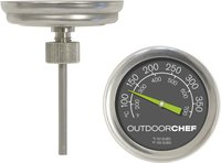Outdoorchef Thermometer (18.211.66)