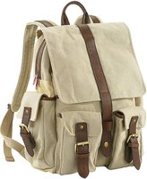XCase Canvas-Backpack (NC7179)