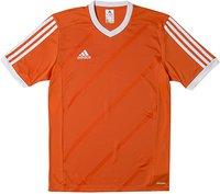 Adidas Tabela 14 Trikot orange/white