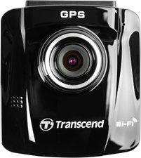 Transcend DrivePro 220 mit Saugnapfhalter