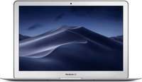 Apple MacBook Air 13 2015 (MJVE2D/A)