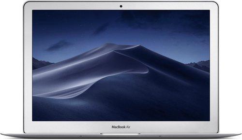 Apple MacBook Air 13 2015 (MJVE2D/A)