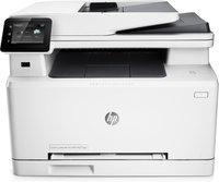 Hewlett Packard HP Color LaserJet Pro MFP M277dw (B3Q11A)