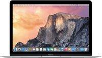 Apple MacBook 12 2015 (MF855D/A)