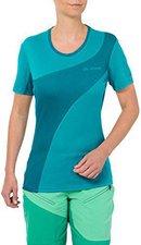 Vaude Women's Moab Shirt hummingbird