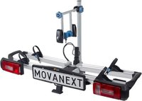 Indes MovaNext Lux Plus