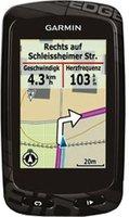 Garmin Edge 810 + Topo Deutschland V7 Pro