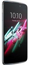 Alcatel One Touch Idol 3 (5.5) ohne Vertrag