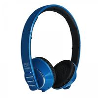 MEElectronics Air-Fi AF32 (blau)