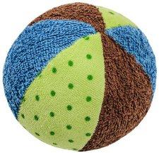 Efie Rassel Ball
