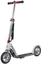 Hudora Big Wheel Air 205 (1400) white/silver