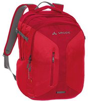 Vaude Tecowork II 28 indian red