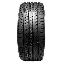 Goform Tyres GH18 205/60 R16 92H