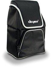 Clicgear Industries Kühltasche