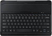 Samsung Galaxy Keyboard Cover - NotePRO 12.2/TabPRO 12.2 IT (nero)