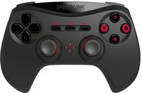 SpeedLink PC Strike NX Gamepad wireless