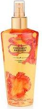 Victorias Secret Coconut Passion Parfümiertes Body Spray (250 ml)
