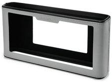 Bose SoundLink III Abdeckung grau