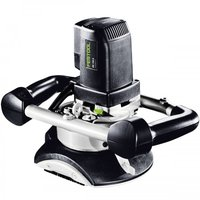 Festool RG 150 E-Plus RENOFIX