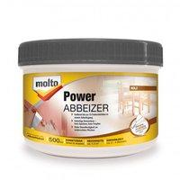 Moltostrip Power Abbeizer 500 ml