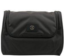 Bogner Spirit Travel Wet Pack 3 black (2043582)